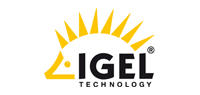 Igel Technology - Thin Clients Software und Hardware