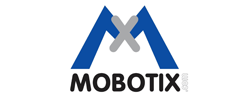 Mobotix - The HiRes Video Company