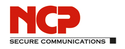 NCP secure communications
