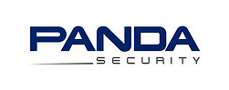 Panda Security - Echtzeit-Schutz - Internet Security