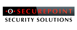 Securepoint - Security Solutions
