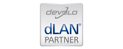 develo dLAN Partner