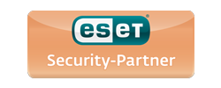 Eset Security Partner