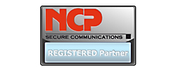 NCP Registered Partner