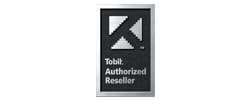 Tobit Authorized Reseller