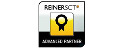 REINER SCT Advanced Partner