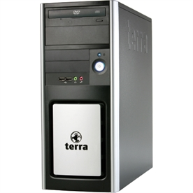 Terra Marathon PC-Business